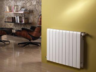 Instalador Calefacciones