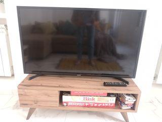 "TV led 32"" Samsung Smart Tv"