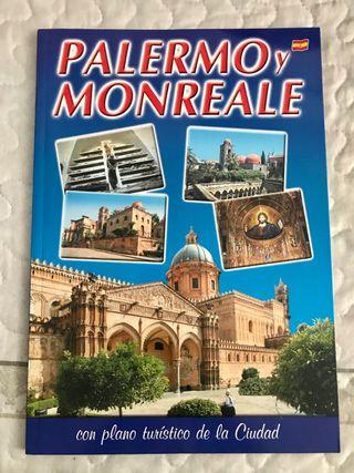 Palermo y Monreale