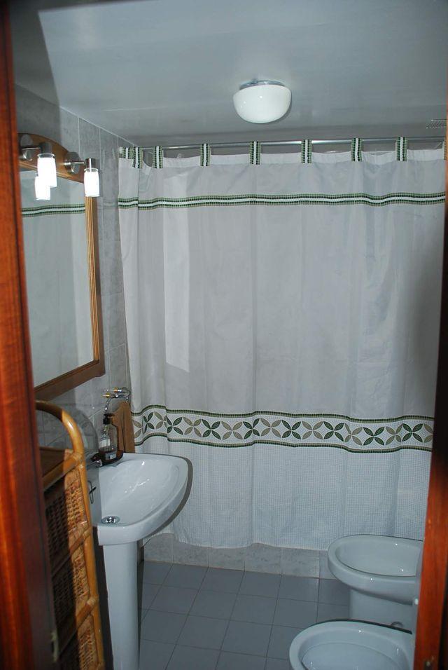 Piso en venta Torrox costa 4 dormitorios (El Morche, Málaga)