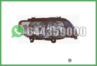 FARO DERECHO PARA BMW X5 E53