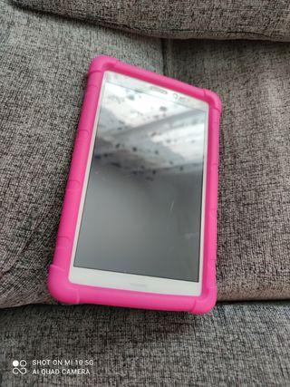 tablet Huawei t1 8 pulgadas