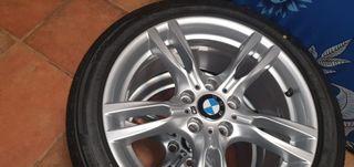 llantas nuevas 18 BMW serie M