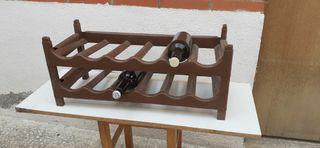 Botellero 12 botellas