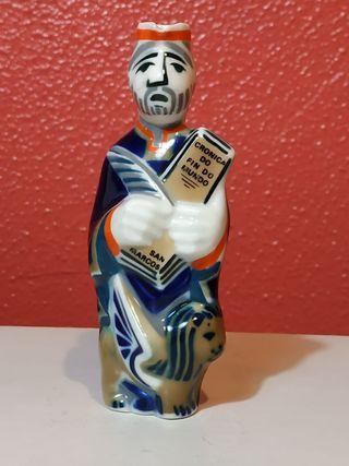 Jarrita porcelana SARGADELOS-San Marcos--REBAJADA!