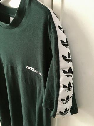 Camiseta ADIDAS talla M