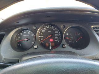 Honda Accord 1999 (precio negociable)