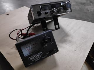 emisoras y radios antiguas