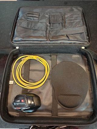 Pack para portatil
