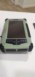 Tablet Leica CS25