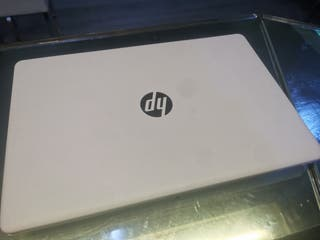 portatil hp 1tb