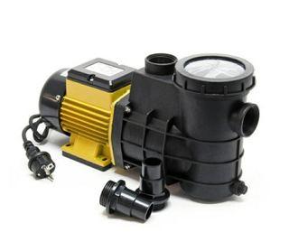 Bomba de piscina 5000l/h 220W
