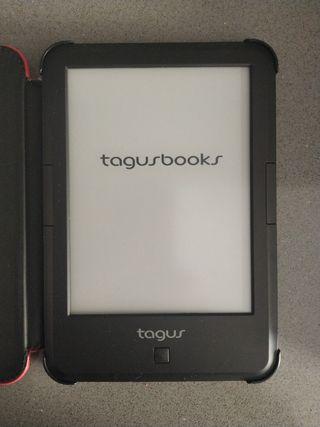 Ebook Tagus Casa del Libro.
