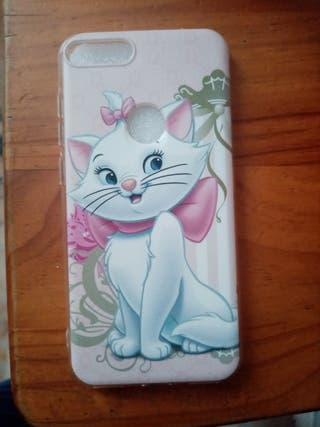 FUNDA ALCATEL 1S 2020