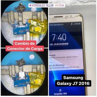 Repara tu Samsung con IPC