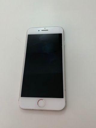 Móvil iPhone 7