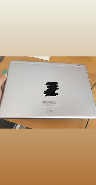 """Tablet Huawei MediaPad 10"""""""