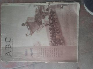 ABC 1960 periodico