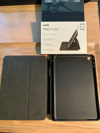 Funda magnética iPad mini