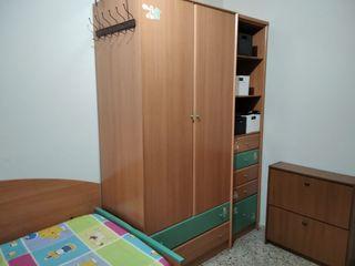 Habitacion infantil