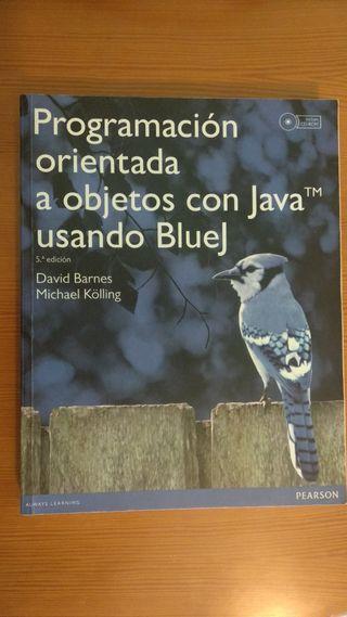 Libro Programación UNED