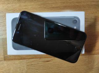 iPhone 7 piezas