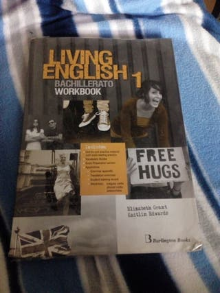 living english 1