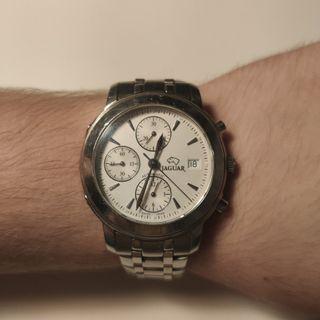 Reloj Jaguar automático