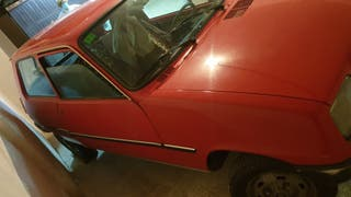 Renault 5 1975