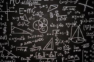 Clases de matemáticas y estadística