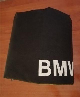 Funda para moto BMW