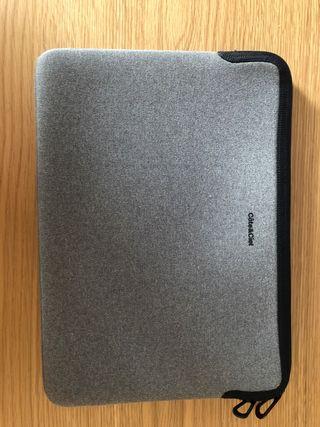 Funda para MacBook Pro de 13 pulgadas 2014