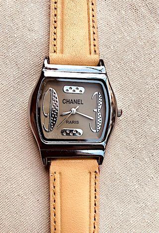 Reloj señora OFERTA