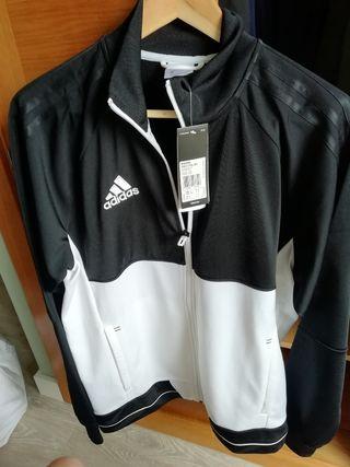 chaqueta Adidas hombre talla M