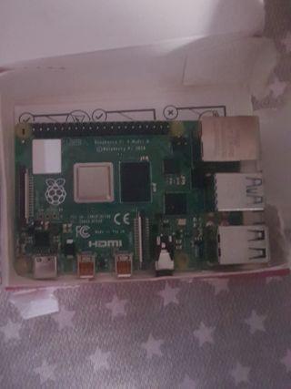 placa base mini pc