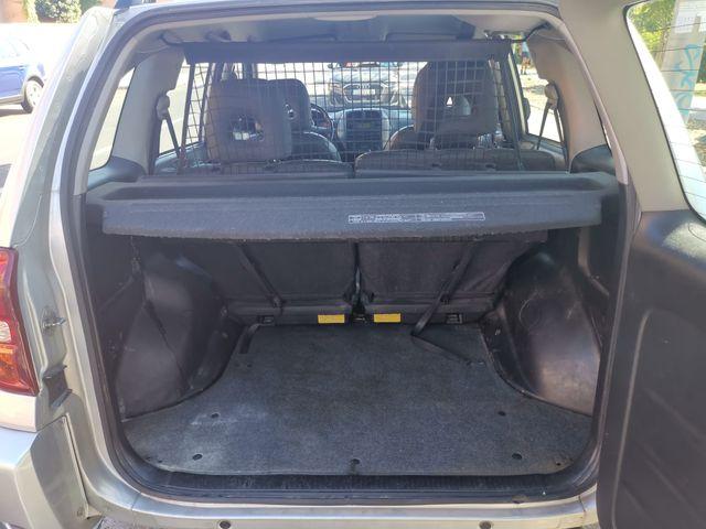 Toyota RAV4 diesel 4x4