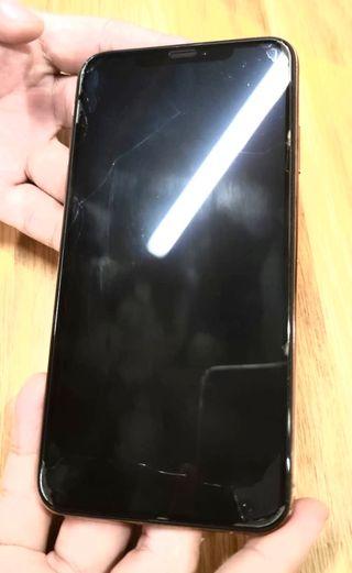 Vendo IPhone XS Max 64gb