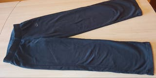 pantalon de chandal nike