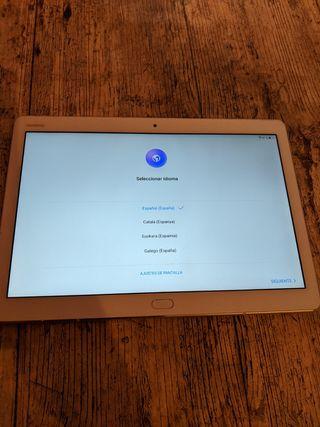 "Tablet Huawei Mediapad m3 10,1"""