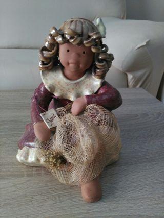 Figura de Jané