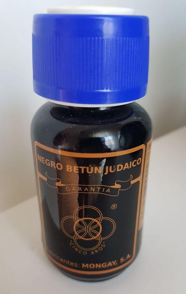 Betún Judea