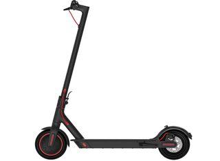 Patinete eléctrico Xiaomi Mi Electric Scooter Pro