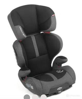 silla coche Jane Montecarlo R1