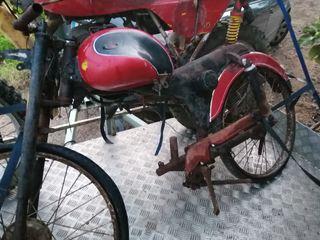 moto Clua