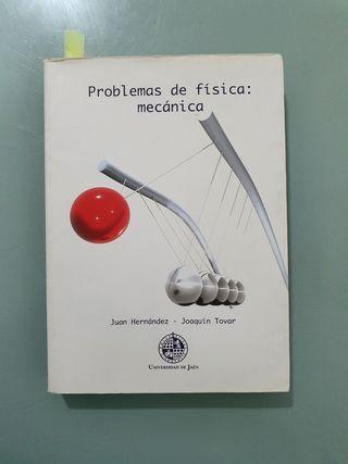problemas de fisica mecanica