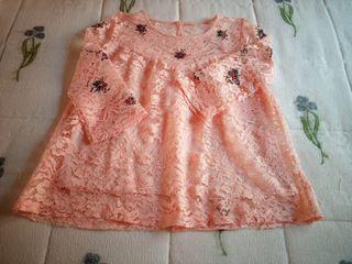 Camiseta/Blusa Talla M