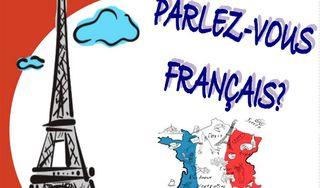 Clases particulares de FRANCES, ALEMAN y ESPAÑOL