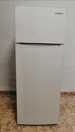 frigorifico DAEWOO
