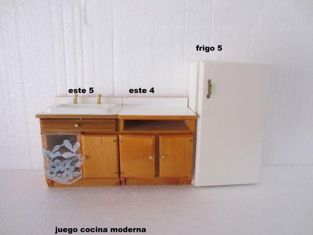 Casas de muñecas mobiliario miniatura accesorios,