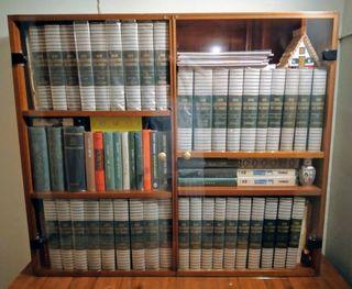 Libreria/estanteria